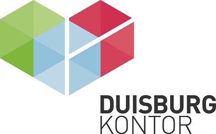 DuisburgKontor