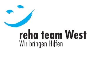 reha Team West