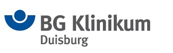 BG Klinikum Duisburg