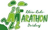 Rhein Ruhr Marathon